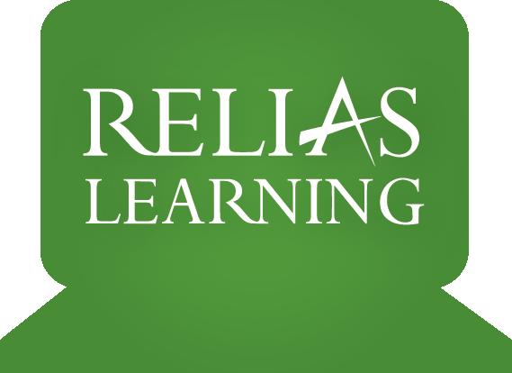 Horizon Learning Solutions - we-learn-horizon.com
