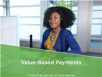 Value Based Payments